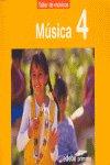 Musica 4ºep 08 mec en ruta