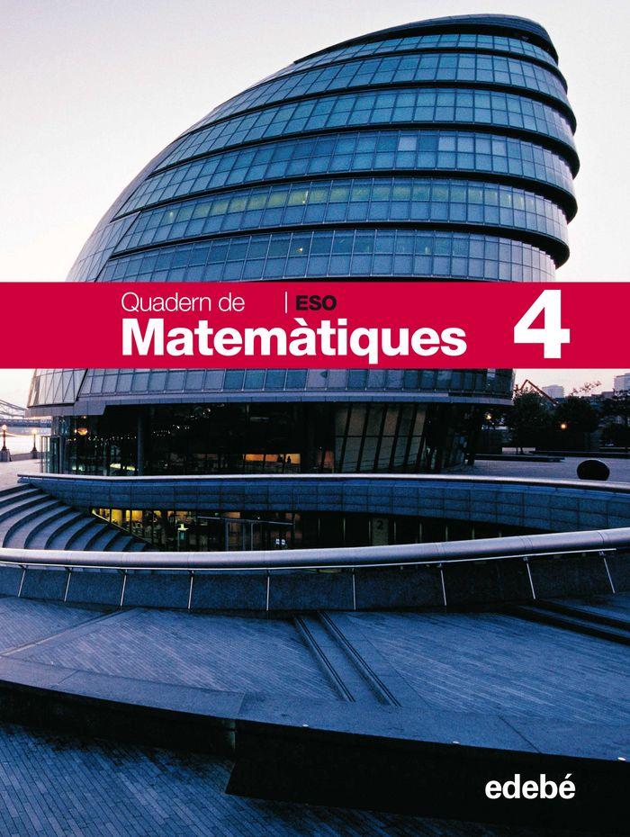 Quad.matematiques 4 eso cataluña 08