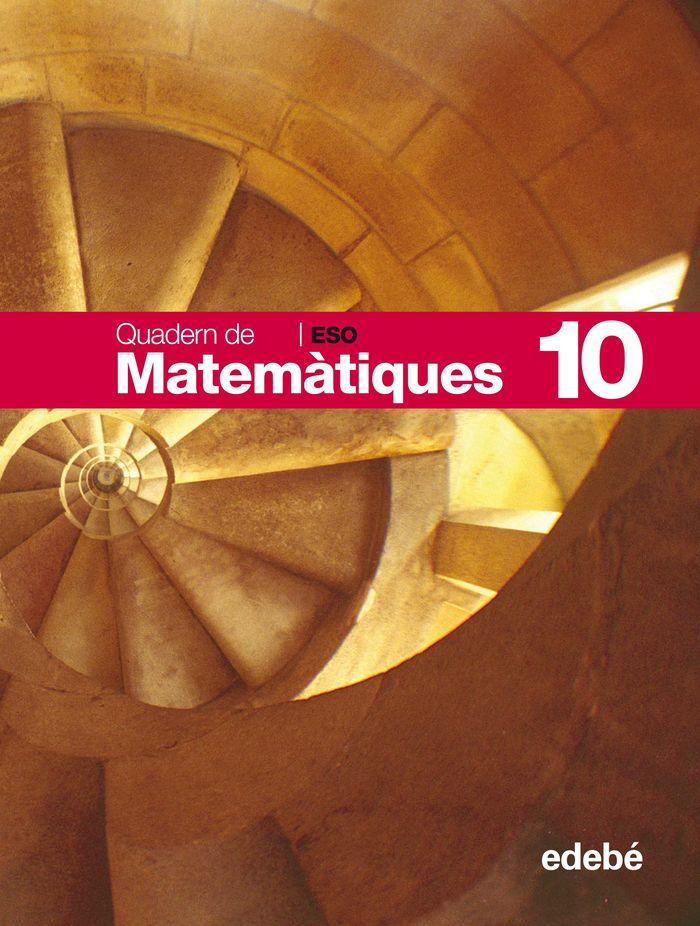 Quad.matematiques 10 eso cataluña 08
