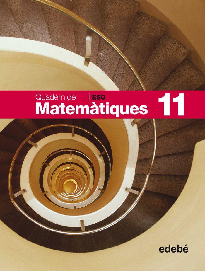 Quad.matematiques 11 eso cataluña 08