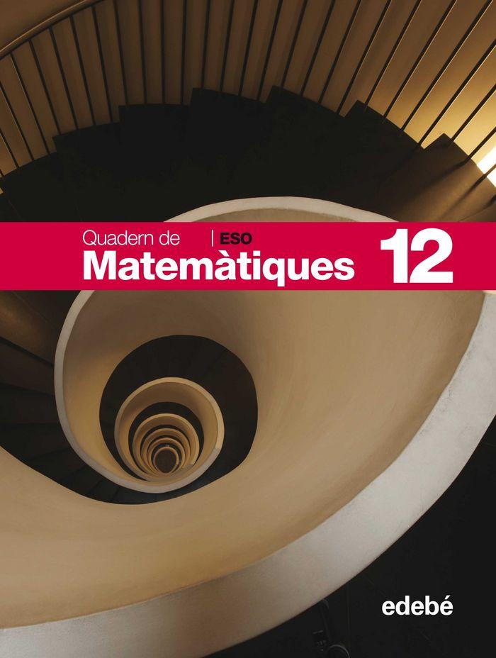 Quad.matematiques 12 eso cataluña 08