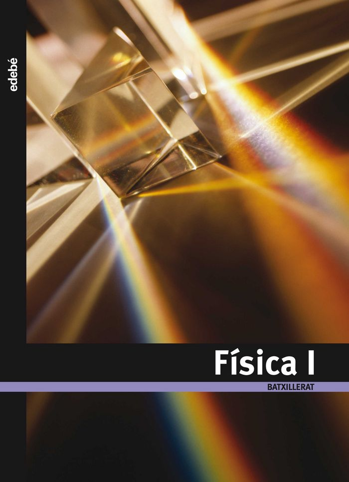 Fisica 1ºnb cataluña