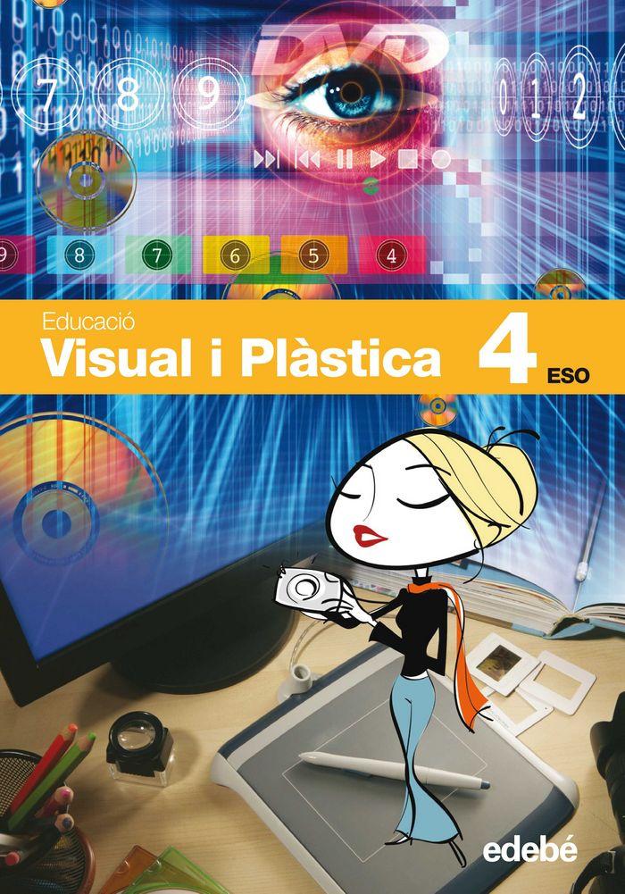 Plastica 4ºeso cataluña 08