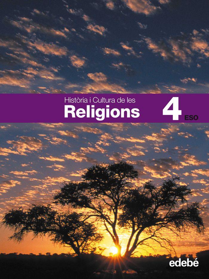 Historia religio 4ºeso cataluña 08