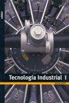 Tecnologia industrial 1ºnb 08
