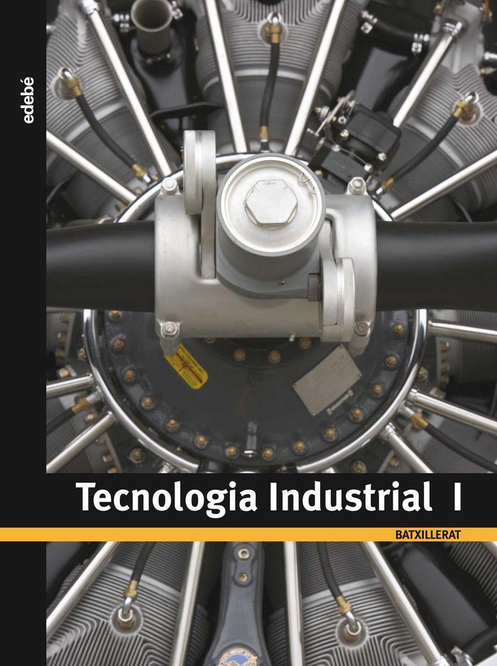 Tecnologia 1ºnb cataluña