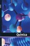 Quimica 2ºnb 09