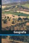 Geografia 2ºnb mec 09