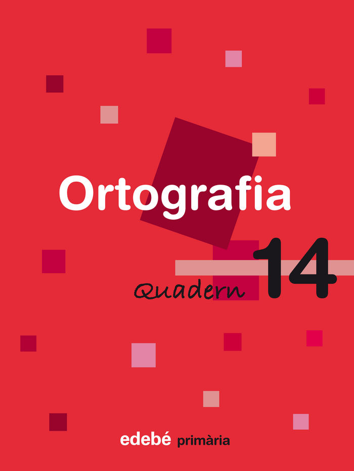 Quad.ortografia 14 ep cataluña 09 en ruta