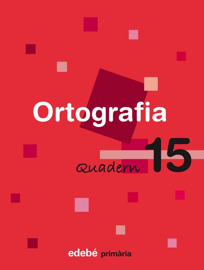 Quad.ortografia 15 ep cataluña 09 en ruta