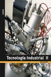 Tecnologia industrial 2ºnb 09