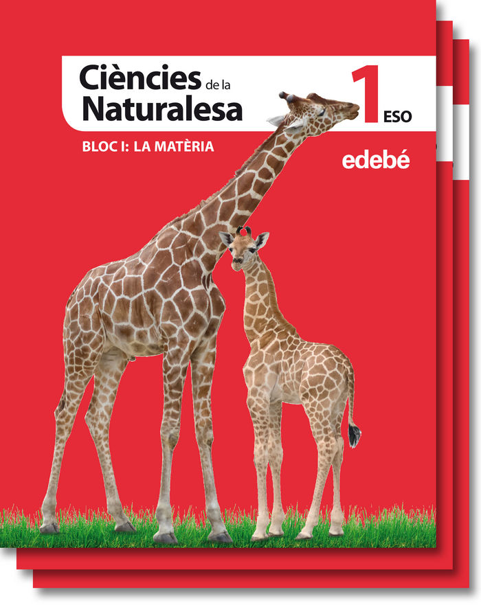Ciencies naturalesa 1ºeso cataluña 11