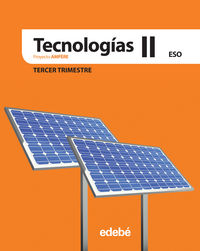 Tecnologias 3 ampere eos3 ed.2011