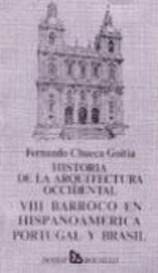 Barroco hispanoamerica/haoc.8