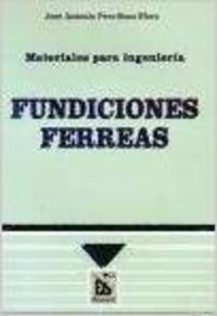 Fundiciones ferreas dossat