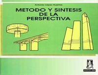 Metodos y sintesis perspectiva