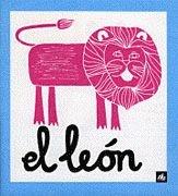 Leon,el p.a poco