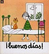 Buenos dias p.a poco