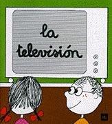Television,la p.a poco