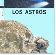 Descubrimos los astros