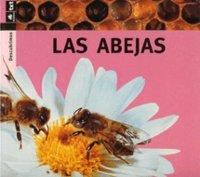 Descubrimos las abejas