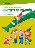 Curso para jovenes jinetes de dragon