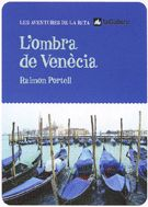 L'ombra de venecia