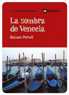 Sombra de venecia,la