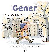 Gener