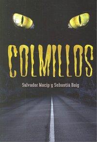 Colmillos (t)