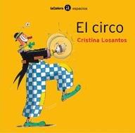 Circo,el