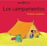 Campamentos,los