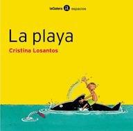 Playa,la