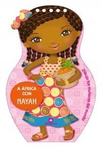 A africa con nayah