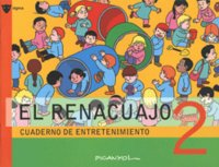 Renacuajo 2