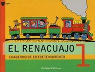 Renacuajo 1