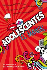 Adolescentes el manual