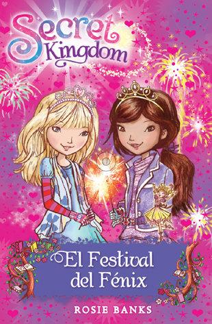 Festival del fenix,el