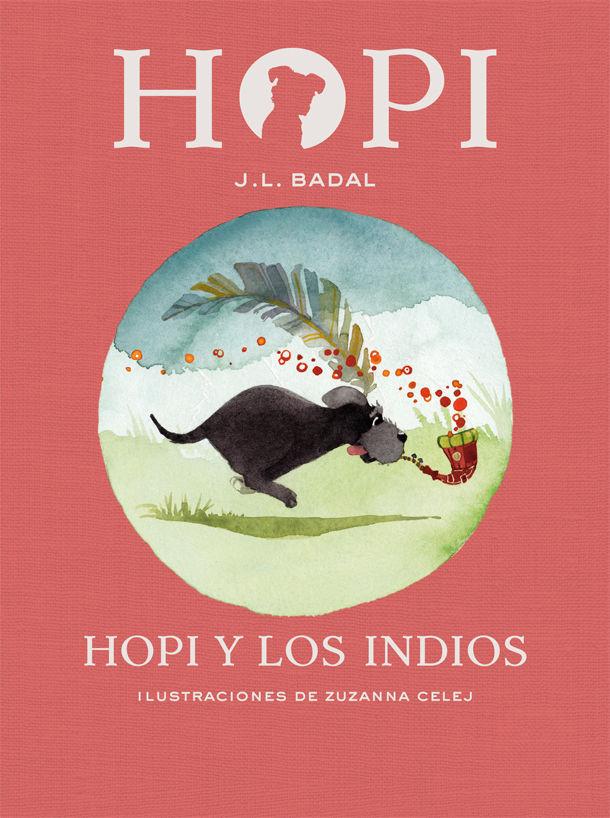 Hopi 4 los indios hopi
