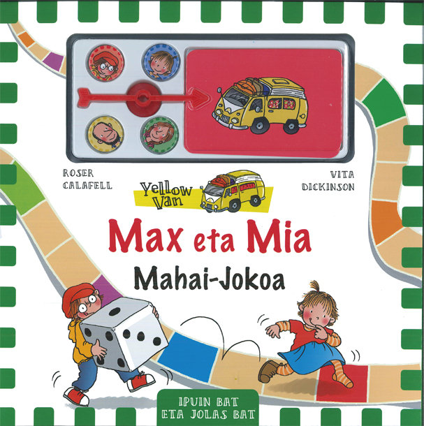 Max eta mia.mahan-jokoa