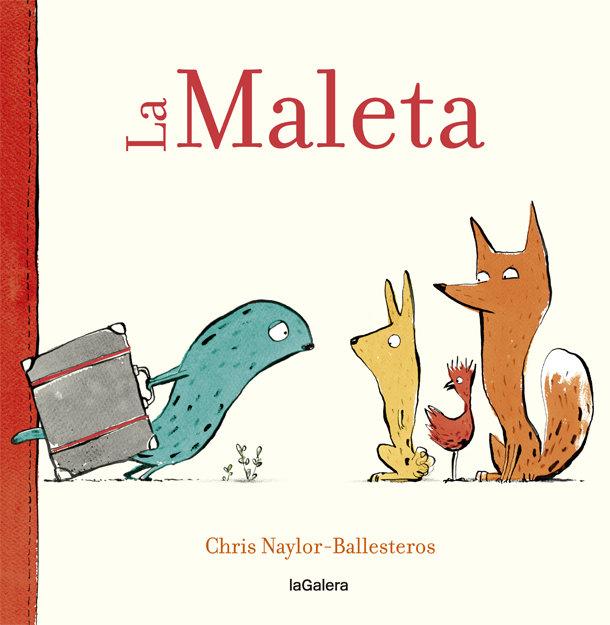 Maleta,la