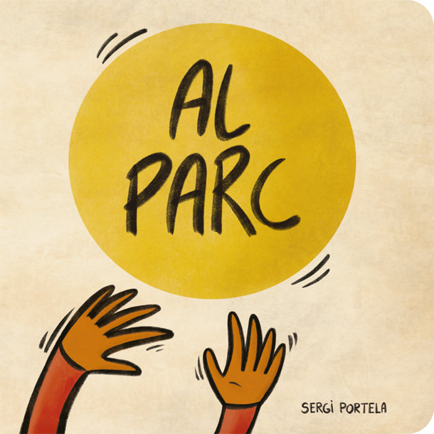 Al parc