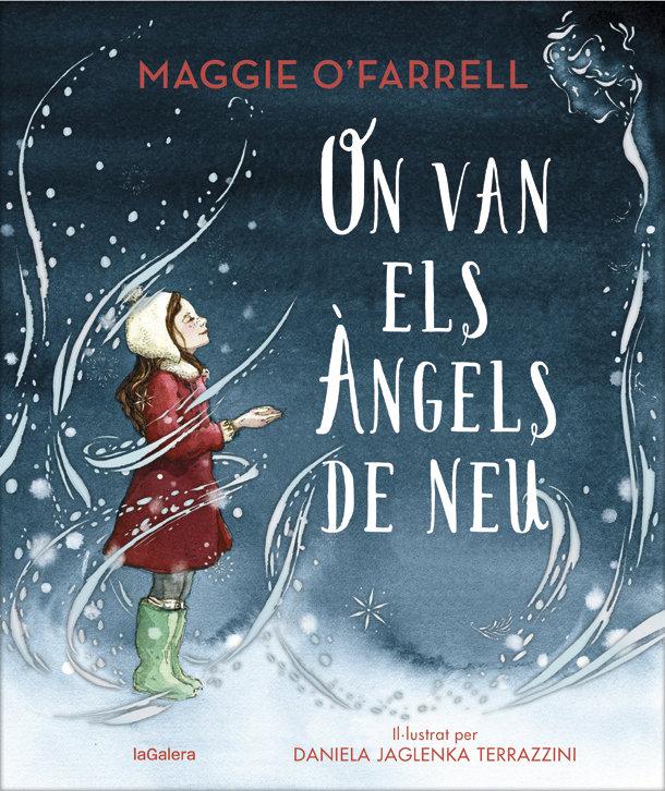 On van els angels de neu