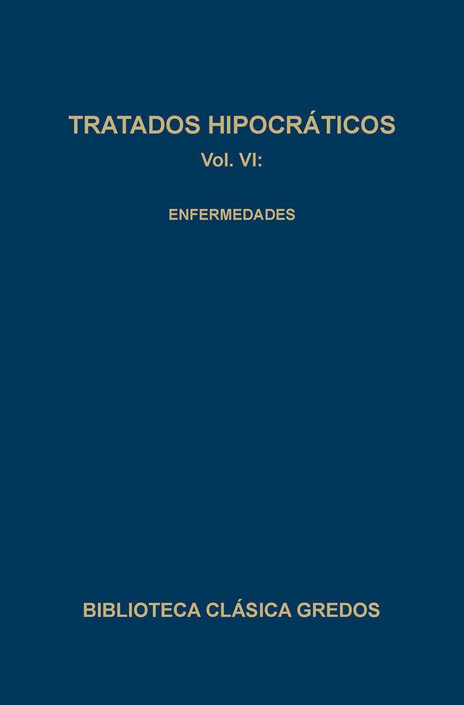 Tratados hipocraticos vi(t)