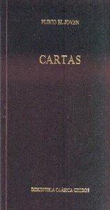 Cartas bcg