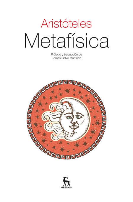 Metafisica