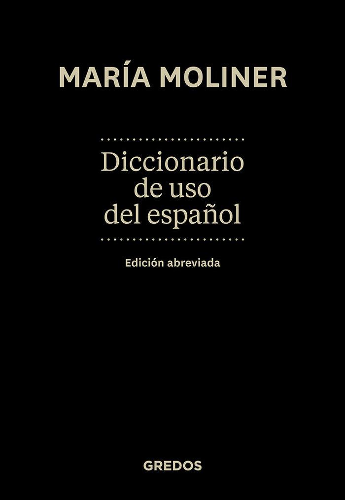 Dic.uso español abreviado moliner 08
