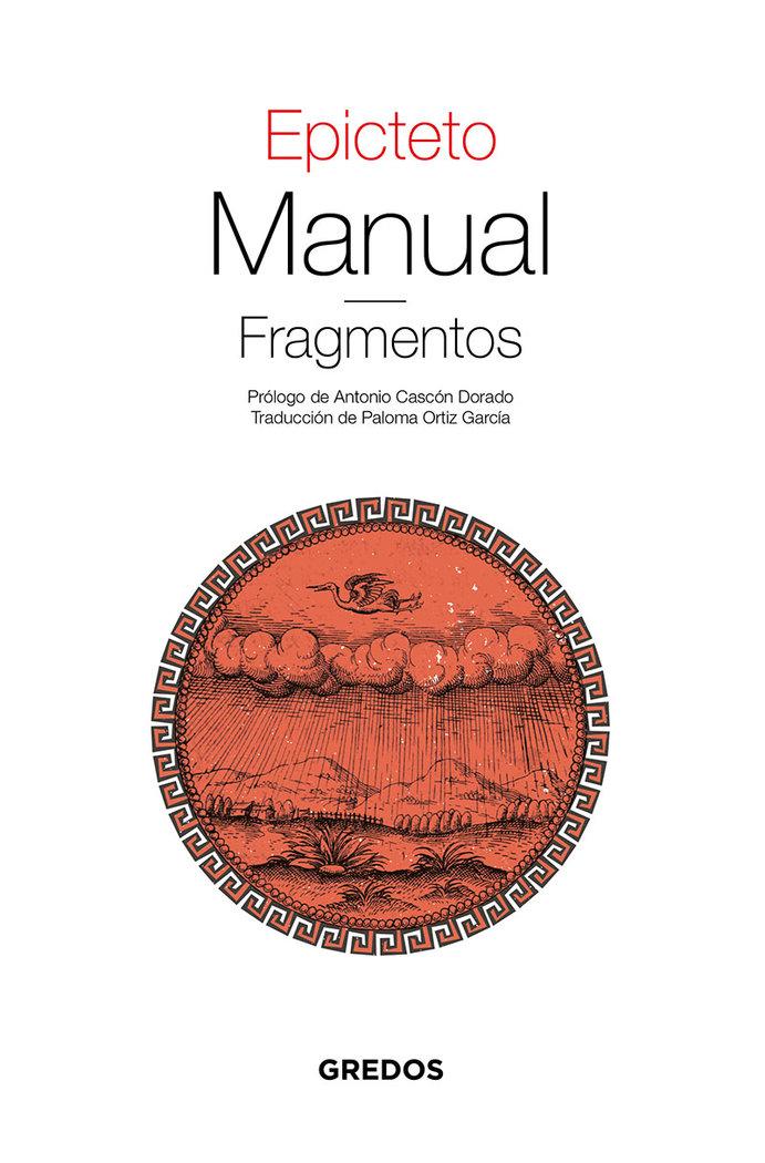 Manual fragmentos