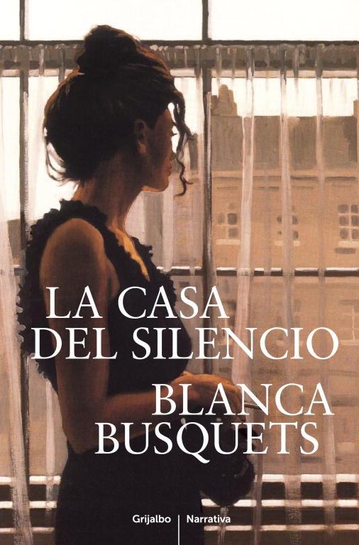 Casa del silencio,la