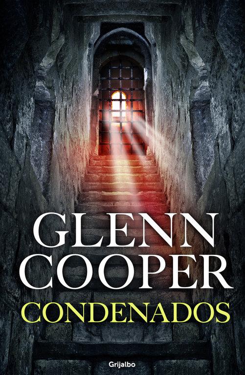 Condenados condenados 1